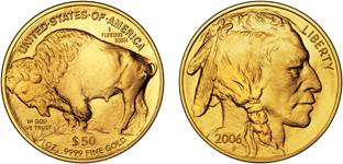 Amerikai Bivaly (American Buffalo), USA
