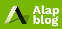 Alap blog